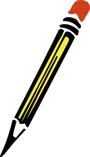 pencil_1500c.jpg
