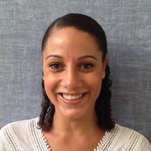 Toni Spatola's Profile Photo