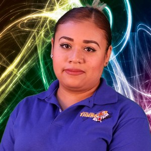 Angela Rivera's Profile Photo
