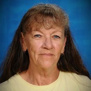 Frieda Nutsch's Profile Photo