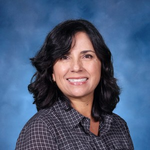 Sandra Laner's Profile Photo