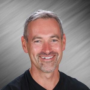 Rob Reed's Profile Photo