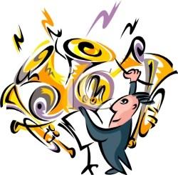 concert-clipart-band_20clip_20art.jpg