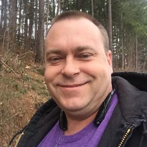 John Harrell's Profile Photo