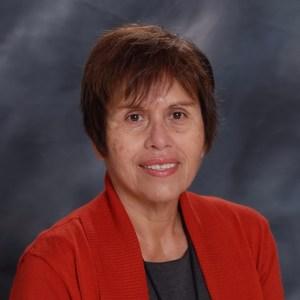 Avelina Oliver's Profile Photo