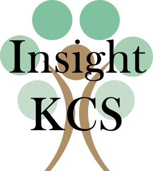 Insight KCS logo