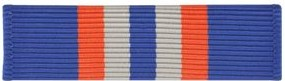 exemplary personal appearance ribbon