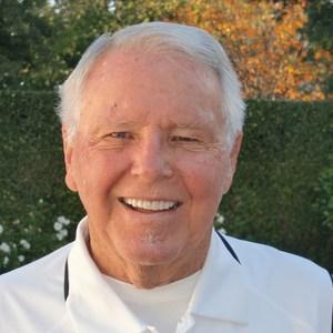 Carl Light's Profile Photo