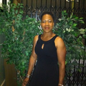 Tricia Hampton's Profile Photo