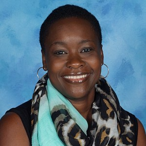 Tenika Little's Profile Photo