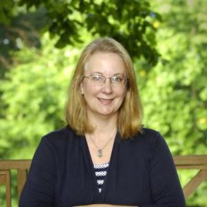 Lynn Bosworth's Profile Photo