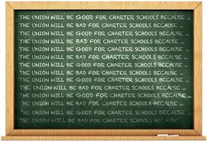 lausd-utla-charter-schools-union-alliance.jpg