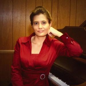 Jenniffer Campbell's Profile Photo