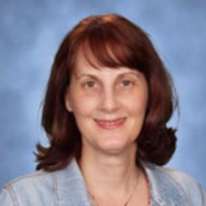 Cathy Rozmanik's Profile Photo