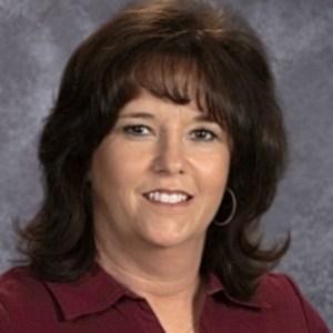 Kerry Carlisle's Profile Photo