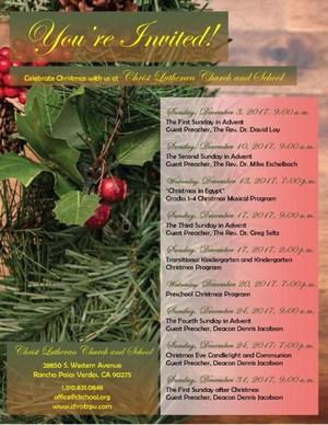 Christmas at CLCS Flyer 2017 _1_.jpg