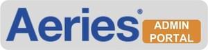 Aeries Admin Portal