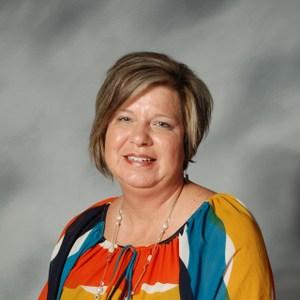Julie Walker's Profile Photo