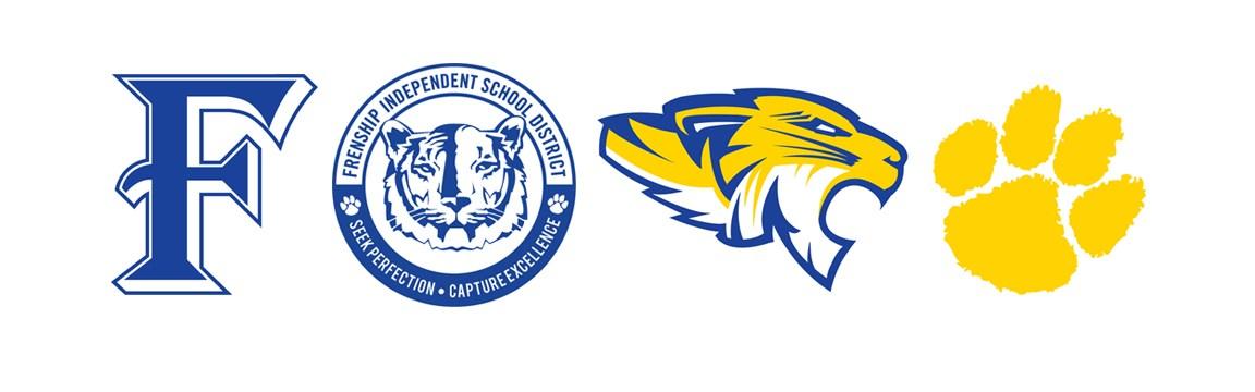 FISD Logos