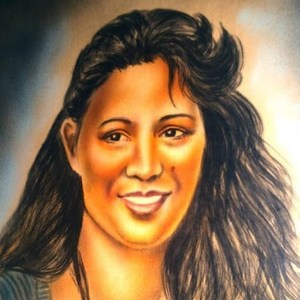 Pauahi Kazunaga's Profile Photo