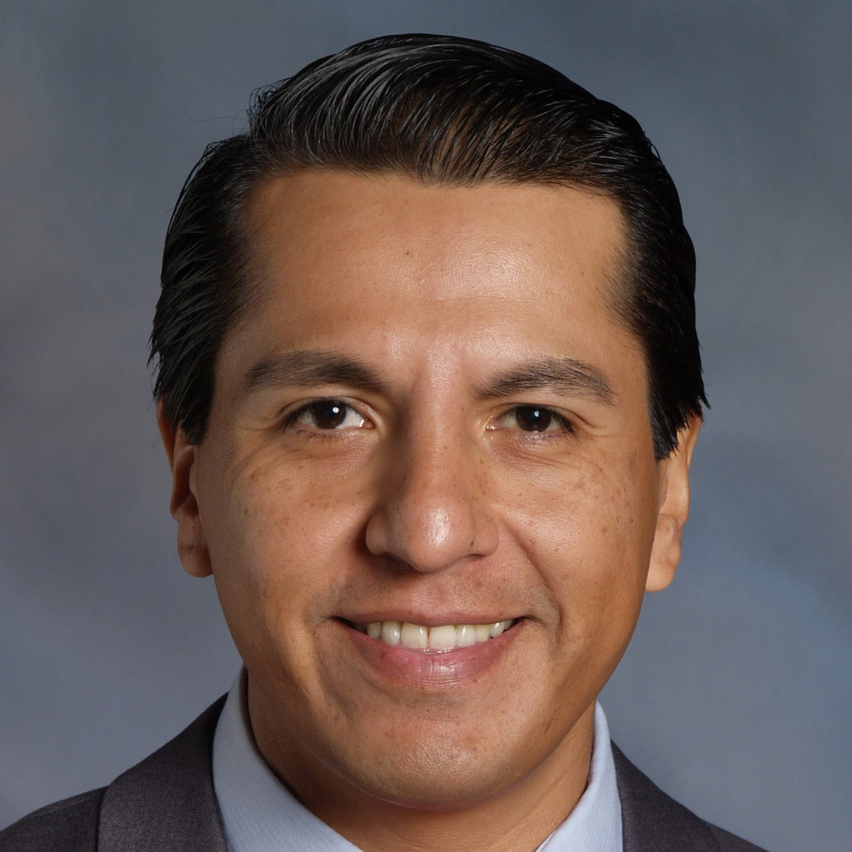 Marcos Corona's Profile Photo