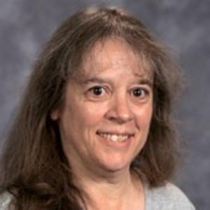 Deborah Stockton's Profile Photo