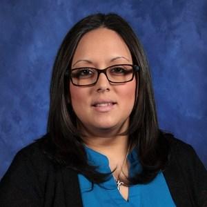 Aleida Ramirez's Profile Photo