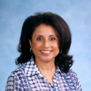 Rhonda Caldwell's Profile Photo