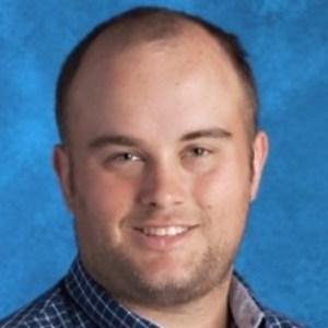 Galen Weyer's Profile Photo