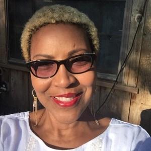 Renda Harris's Profile Photo