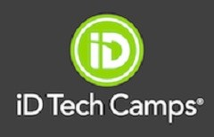 CMU Summer Tech Camp Awardees Thumbnail Image