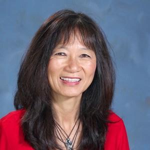 Lily LoBasso's Profile Photo