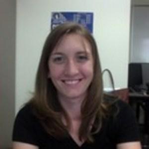 Lindsay McClain's Profile Photo