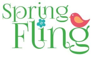 Spring-Fling-logo-2016 copy.jpg