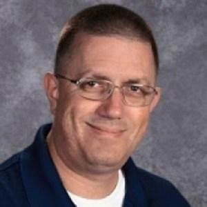 John Boor's Profile Photo