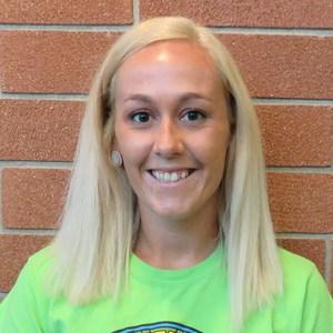 Lacie Dulaney's Profile Photo