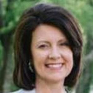 Cara Cooke's Profile Photo