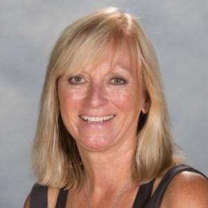 Lynda Burchill's Profile Photo