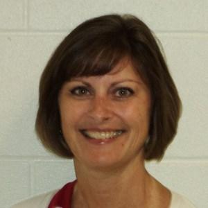Debbie Branch's Profile Photo