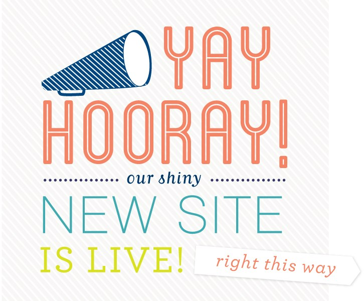 Welcome to the new Country Lane Website! Thumbnail Image