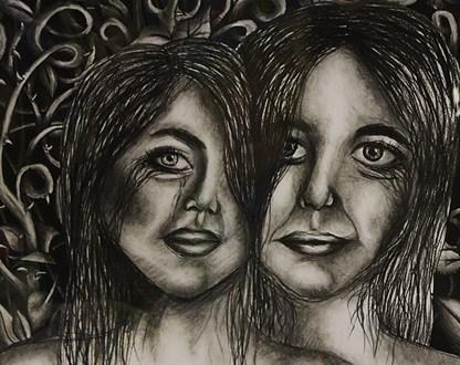 Females 2