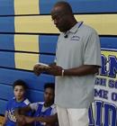 Coach Langston