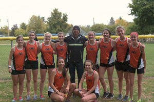 XC Girls League Champions.jpg