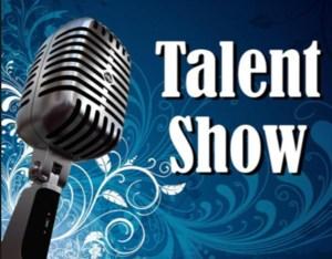 Talent Show Image