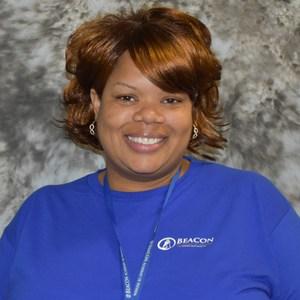 Toishauna Bolton's Profile Photo