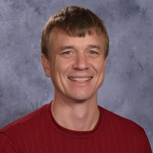 Jason Glerum's Profile Photo