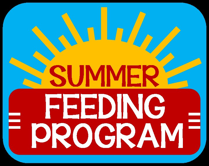 summerfeedinglogo