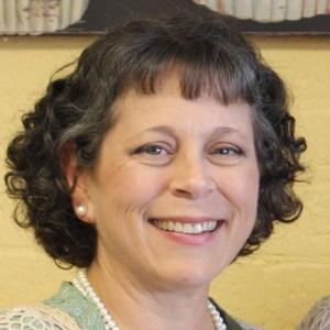 Dana Yezak's Profile Photo