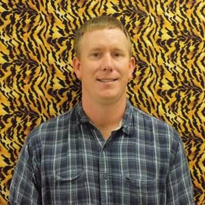 Brett Crawford's Profile Photo