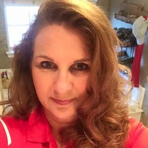 SUZANNE SEITZ's Profile Photo